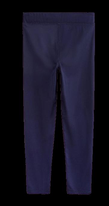 Bielizna termoaktywna 4F JBIDD002 legginsy