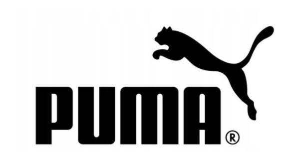 Bluza dziecięca PUMA z kapturem 838779 granat 176