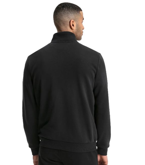 Bluza męska PUMA ESS Track Jacket czarna