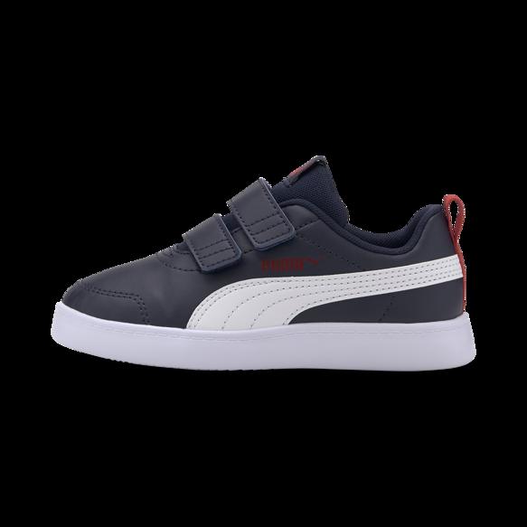 Buty dziecięce PUMA 371543 01 adidasy sportowe