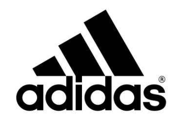 Buty dziewczęce sportowe ADIDAS S81087 różowe