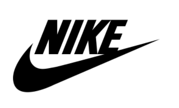 Buty piłkarskie NIKE turfy 921497400 niebieskie 28