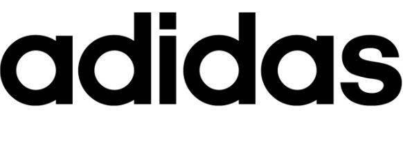 Buty piłkarskie adidas Nemeziz F34529 czarne