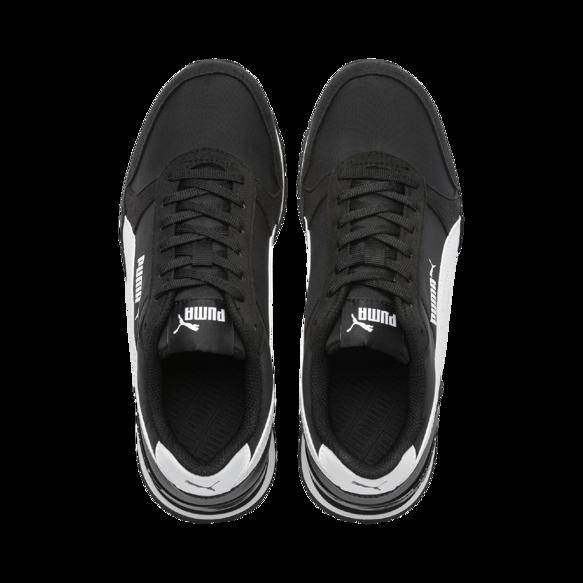 Buty sportowe uniwersalne PUMA 365293 czarne