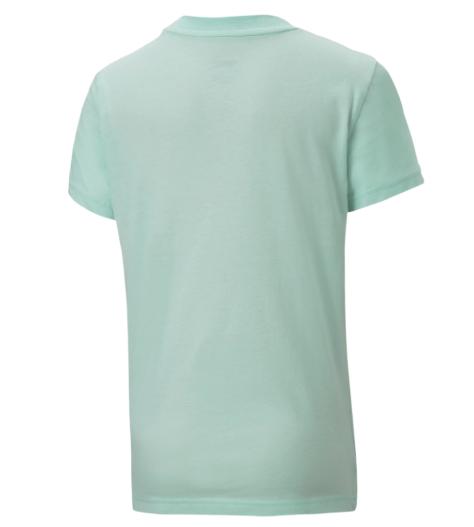 Koszulka dziecięca PUMA 581429