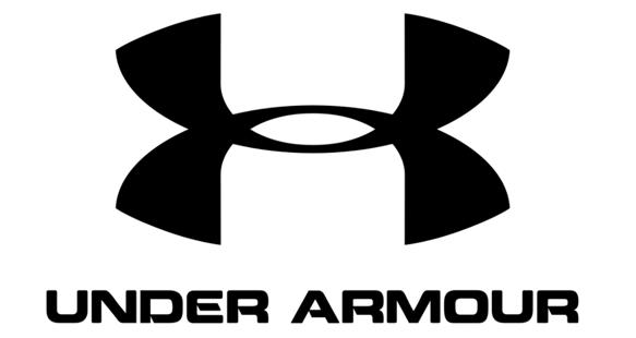 Koszulka męska UNDER ARMOUR 1329590 szara
