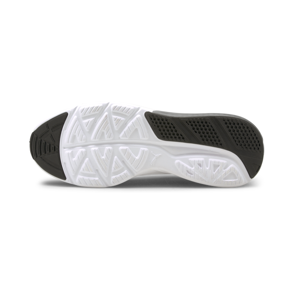 Męskie buty sportowe PUMA 194859 01 czarne