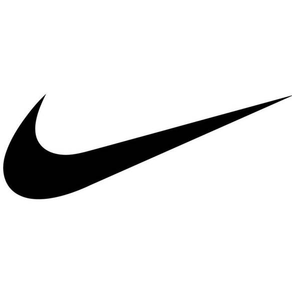 Plecak Nike szkolny czarny sportowy BA5879 011