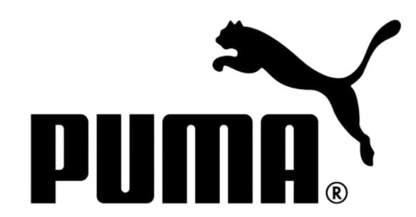 Plecak szkolny PUMA sportowy 077374 04 czarny
