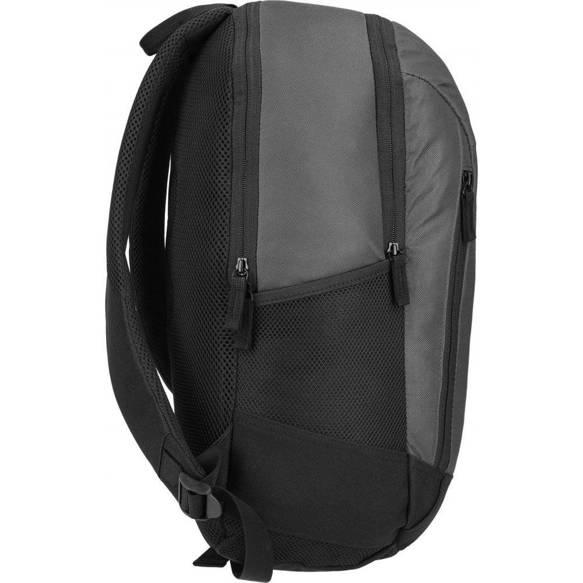 Plecak uniwersalny sportowy 4F PCU005 szary