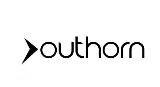 Spodenki dresowe damskie Outhorn SKDD603 szare