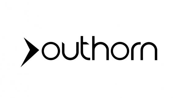 T-SHIRT MĘSKI OUTHORN TSM600