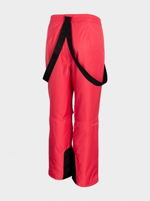 spodnie narciarskie damskie SPDN600